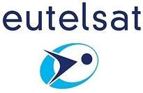 Eutelsat announces third quarter 2015-16 revenues