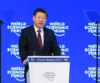 In apparent message to Donald Trump, Chinese President Xi Jinping warns against trade war