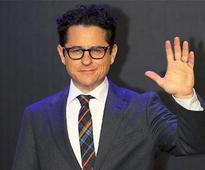 J.J Abrams named filmmaker of the year by American Cinema Editors