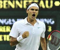 No Grand Slam Since 2012 andamp Injuries To Boot Is Roger Federer Done And Dusted?