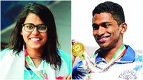 Rio 2016: Indian swimmers will look to better their best