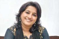 Bollywood has made sufi music a separate genre: Kavita Seth
