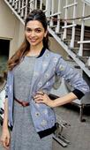 Deepika shows the way to tackle depression