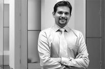 Dr. Sheen Akkara of Nielsen joins CMS Info Systems as Chief HR Officer