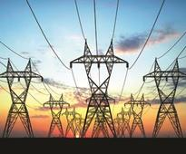Transmission project worth Rs 50k cr to go under hammer in FY17