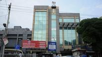 Jalandhar kidney racket: Cops file supplementary chargesheet against 17