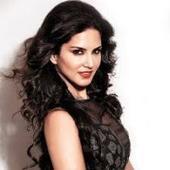 Sunny Leone has talent for mainstream heroine: Rajeev Chaudhari