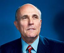 32 Minutes And 7 Years Of DNC In Power Destroyed In Flare Of Fierce Cross-Examining By US Att. Rudy Giuliani (Video)