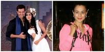Did Ameesha Patel take a dig at Pooja Hegde for failure of Hrithik Roshan's 'Mohenjo Daro'?