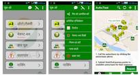 Delhi Govt. To Launch App-Based Bus Service; Relaunches Car Pooling App Poochh-O For #OddEven Period