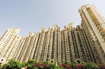 Macquarie Infrastructure, Tata Housing to partner for Rs2,000 crore projects