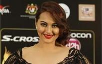 You make me feel like I can go on for 70 more years: Sonakshi