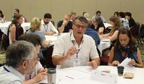 Leaders look to the future of restoration and the Bonn Challenge at IUCN World Conservation Congress