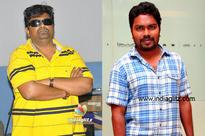 Mysskin and Pa.Ranjith come together