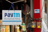 Paytm launches niche bank, to offer interest of 4 pct a year on savings accounts
