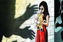 Rape of minor girl: AAP demands victim's protection
