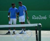 Mahesh Bhupathi: Leander Paes-Rohan Bopanna Didn't Give Themselves A Chance