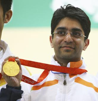 Bindra appeals to AIBA to 'fix' Indian boxing mess