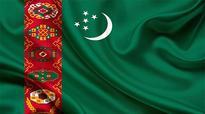 Alexander Lukashenko sends Neutrality Day greetings to Turkmenistan