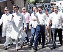 NEET controversy: MNS jumps into fray