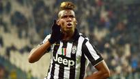 #Transifer: Manchester United in talks over Pogba