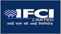 IFCI sets NPA recovery target of Rs 600 cr for Q4 FY17