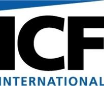 ICF International Inc. (ICFI) CFO James C. M. Morgan Sells 5,104 Shares