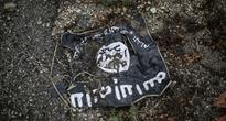 US Confirms Airstrike Killed Afghan Daesh Leader in Nangarhar Province