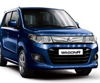 Maruti Suzuki WagonR VXI+ variant launched; prices start at Rs 4.69 lakh