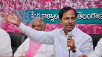 New Districts: Paying TRS in its own coin?