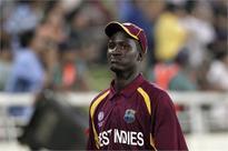 Windies skipper Sammy sympathises with cricket-deprived Pakistan fans
