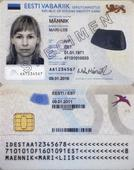 Estonia's plan for anyone to be a citizen, digitally: Here's why thousands are signing up