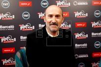 Javier Camara says Latin America at the vanguard of auteur cinema