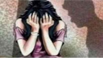 Activist lashes at UP Government over recent crimes against women