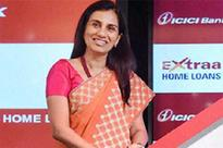 ICICI Bank chief Chanda Kochhar on Raghuram Rajan exit: 2 quotes