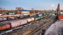 Railways to double wagon purchases to 15,000 units this fiscal