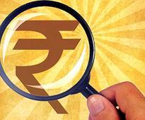 RBI to buy back IIBs maturing 2023