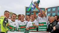 TNS face San Marino's SP Tre Penne