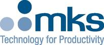 Analysts Set Expectations for MKS Instruments, Inc.'s Q1 2017 Earnings (MKSI)