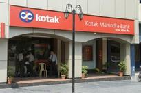 Kotak Mahindra Bank to buy BSS Microfinance for Rs139 crore