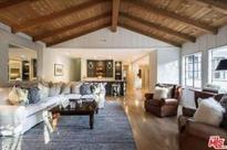 See Verlander, Upton's new celebrity mansion in Beverly Hills