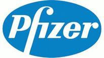 MSF files to block Pfizer patent on pneumonia vaccine in India