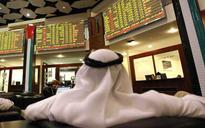 DGCX announces listing of Dubai India Crude Oil Quanto futures