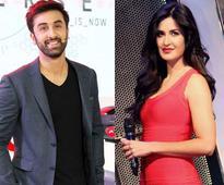 Ranbir, Katrina`s `Jagga Jasoos` release pushed