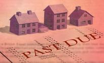 Ocwen responds to National Mortgage Settlement foreclosure holds