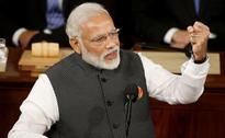 Declare Black Money By September 30 Or Face Action, Warns PM Modi