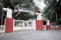 2,200 turn up for FTII open day