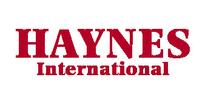 Haynes International, Inc. (HAYN) Downgraded by Zacks Investment Research