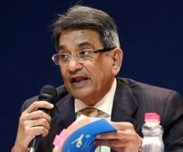 No problem with Lodha panel reforms, but MCA's relegation baffling: Association prez Ajay Shirke