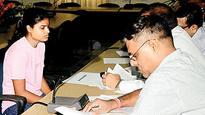 After topper scam, Bihar Board goes for digital way